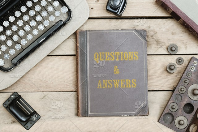 FAQs about hiring a social media management company